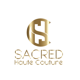 Sacred Haute Couture