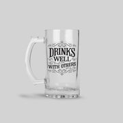Drink Well With Others 2