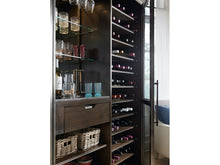 Load image into Gallery viewer, Roslyn County Wine Cabinet