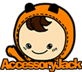 AccessoryJack goes from the Wired to the Wireless