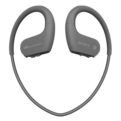 Sony NWZ-WS623 4GB Waterproof and Dustproof Bluetooth Wireless Walkman