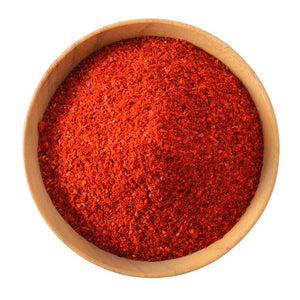 Moroccan Spice Blend (50g)