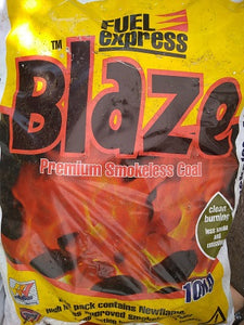 Blaze Smokeless Fuel 10kg