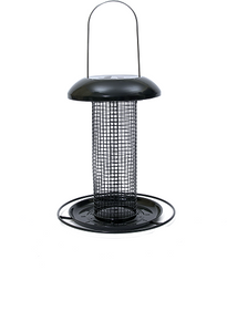 Heavy Duty Peanut Feeder