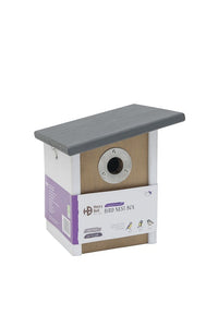 Sloping Roof Nest Box