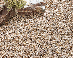 Cornish Stone Chippings