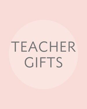Open image in slideshow, TEACHER GIFTS - COMING SOON!