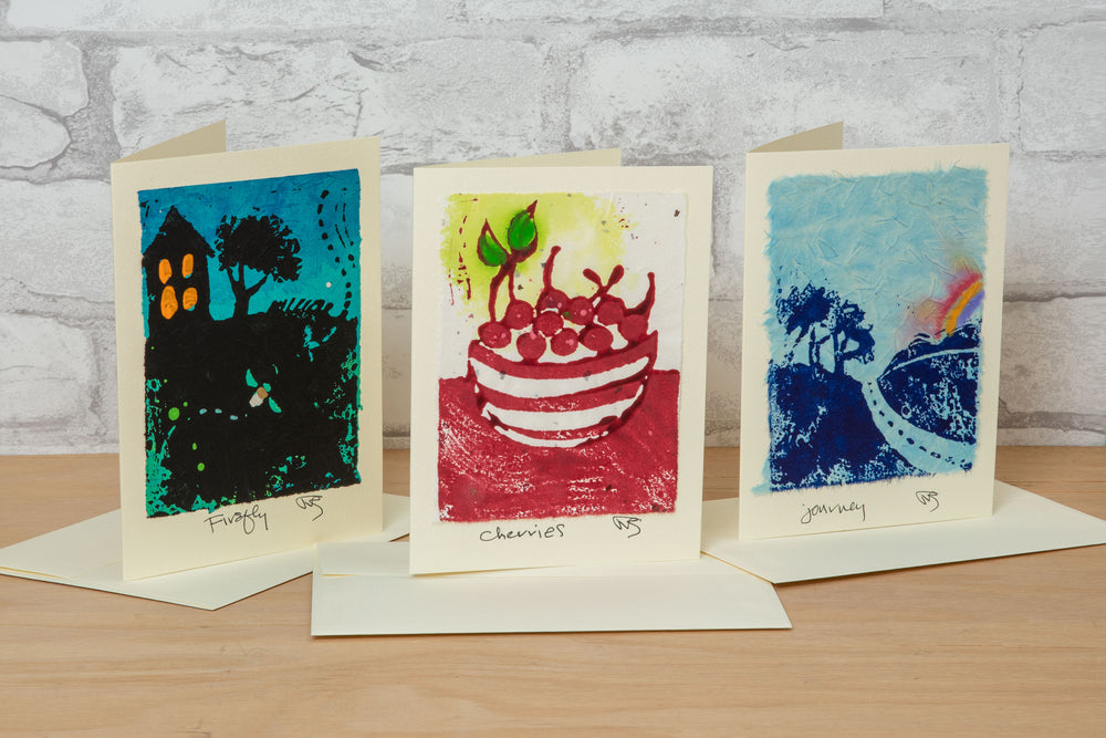 Load image into Gallery viewer, Birthday