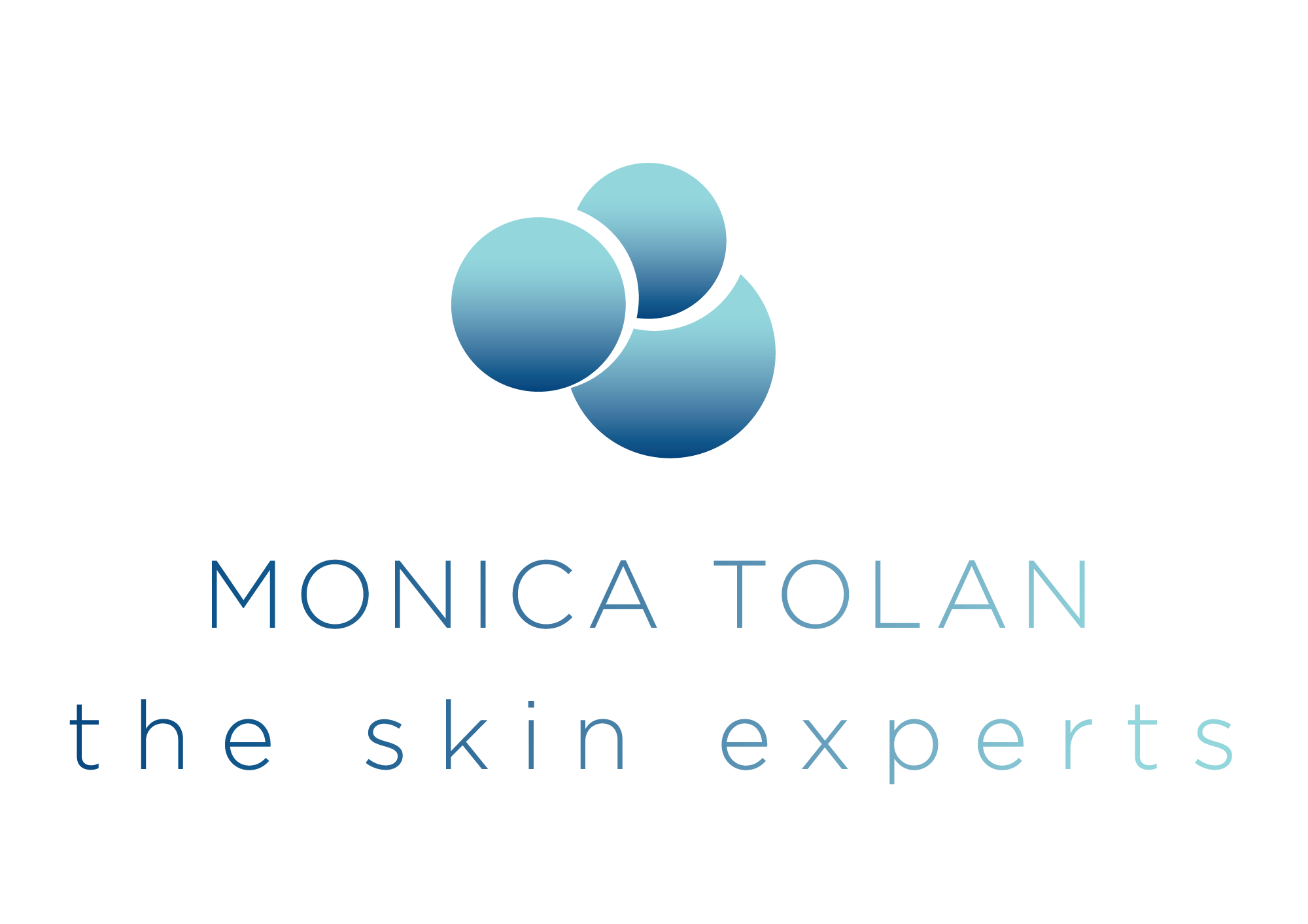 Monica Tolan - The Skin Experts