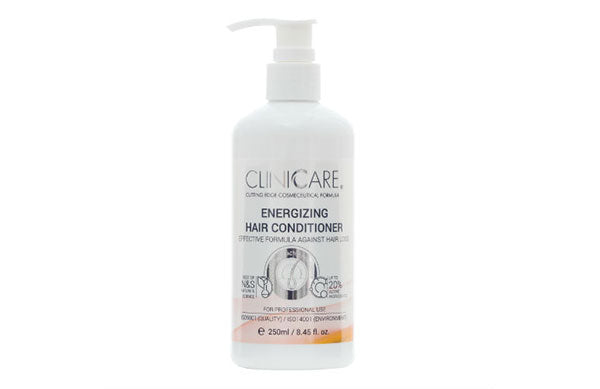 Conditioner Clinicare
