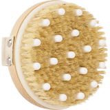 Detox Massage Brush