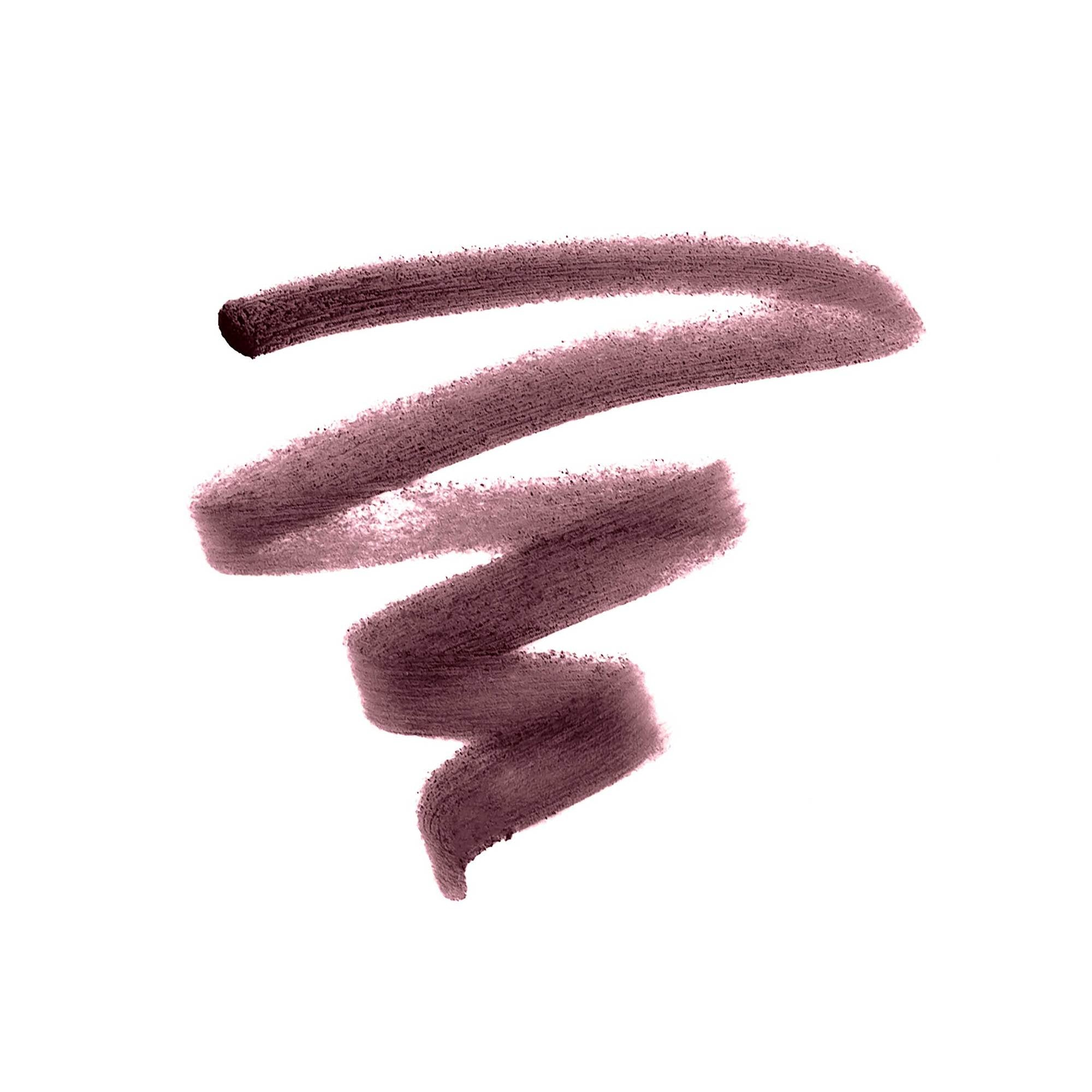 Aubergine Lip Pencil