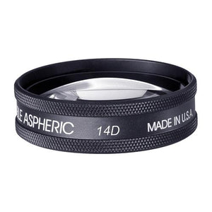High Magnification 14D BIO Lens | Volk