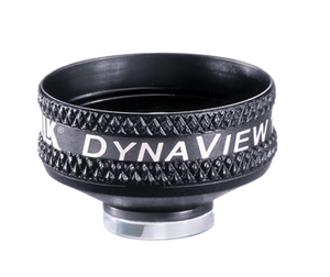DynaView Indirect Surgical Vit Lens | Volk