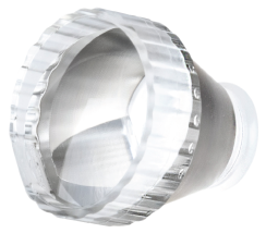 Single Use SLT Lens | Volk