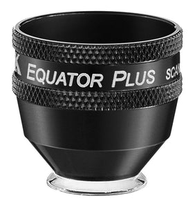 Equator Plus (With Flange, No Flange and ANS Flange) | Volk