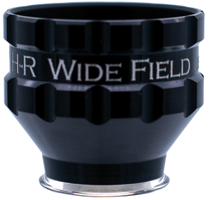 High Magnification HR Wide Field Lens | Volk