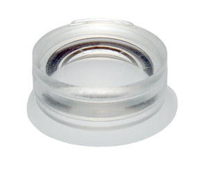 Volk®1 Single-Use Magnifying High Mag Lens