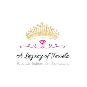 A Legacy of Jewelz, LLC Gift Card