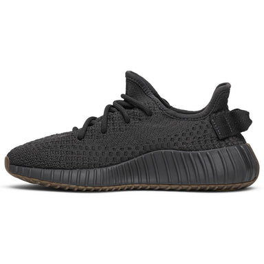 adidas Yeezy Boost 350 V2 'Cinder Non-Reflective' - After Burn