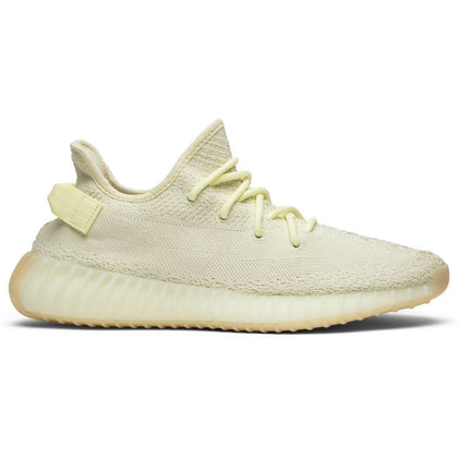 adidas Yeezy Boost 350 V2 'Butter' - After Burn