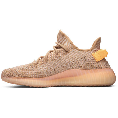 adidas Yeezy Boost 350 V2 'Clay' - After Burn