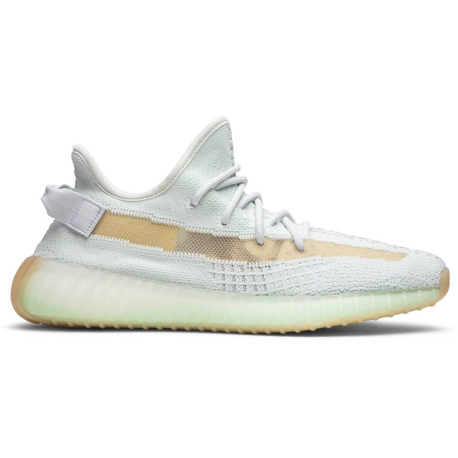adidas Yeezy Boost 350 V2 'Hyperspace' - After Burn