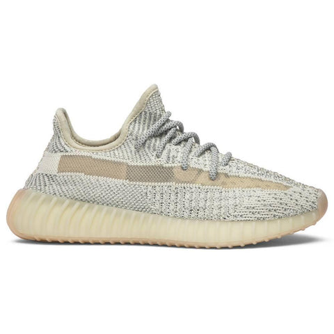 adidas Yeezy Boost 350 V2 'Lundmark Non-Reflective' - After Burn