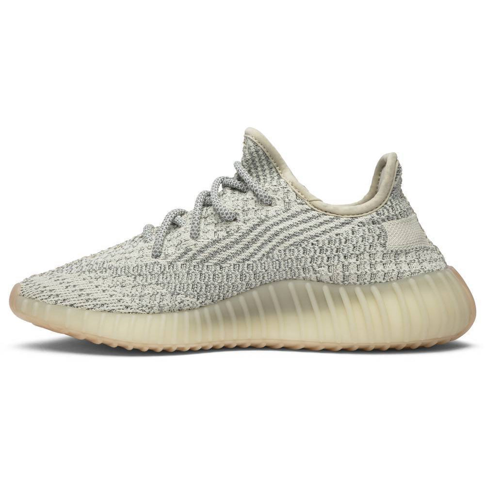 adidas Yeezy Boost 350 V2 'Lundmark Reflective' - After Burn