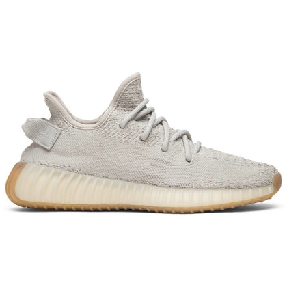 adidas Yeezy Boost 350 V2 'Sesame' - After Burn