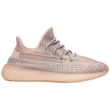 adidas Yeezy Boost 350 V2 'Synth Non-Reflective' - After Burn