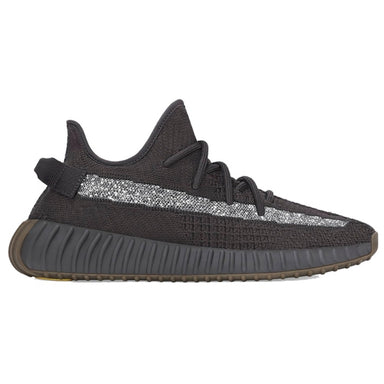 adidas Yeezy Boost 350 V2 'Cinder Reflective' - After Burn