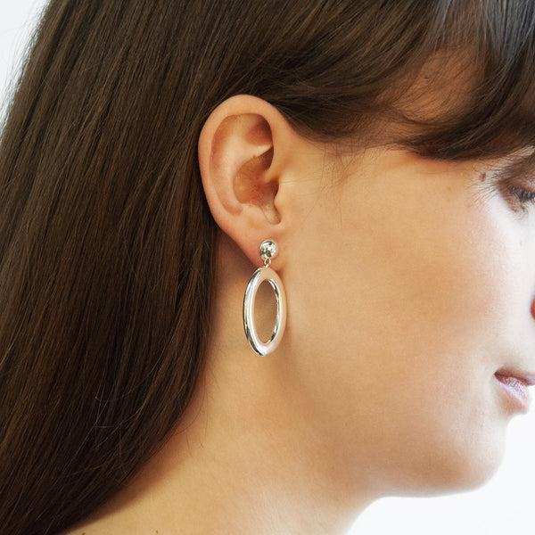 Najo Lauda Earrings