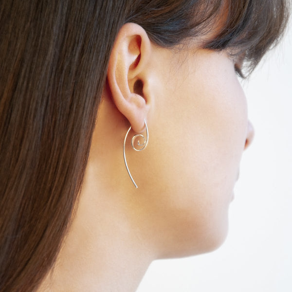 Najo Bobo Earrings