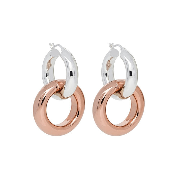 Najo Rumble Earrings