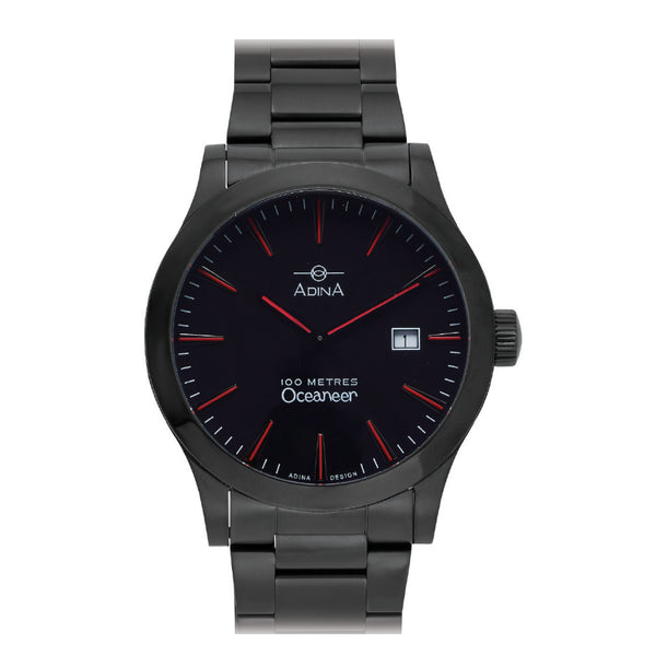 Adina Oceaneer Sports Watch Nk129 B29Xb