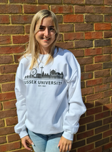 Load image into Gallery viewer, Brighton Skyline Sweatshirt