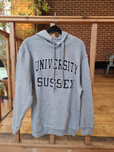 Load image into Gallery viewer, University of Sussex Hoodie