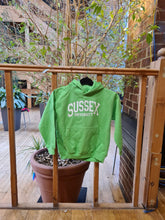 Load image into Gallery viewer, Children's Hoodie Sussex University