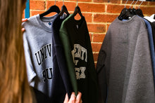 Load image into Gallery viewer, University of Sussex Sweatshirt