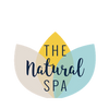 TheNaturalSpaWholesale