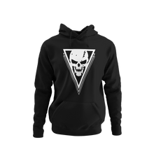 Laden Sie das Bild in den Galerie-Viewer, StreetRider Hoodie