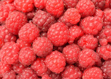 Load image into Gallery viewer, RASPBERRIES