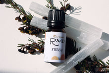 Load image into Gallery viewer, Fresh Essential Oil Blend 10ml