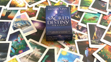 Load image into Gallery viewer, Sacred Destiny Oracle
