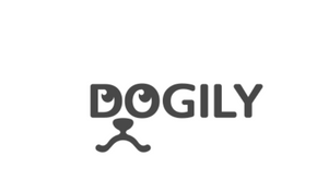 Dogily