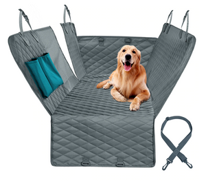 Waterproof Hammock Seat Cover