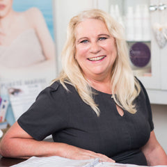 Karen, The Snug Beauty and Wellbeing Salon