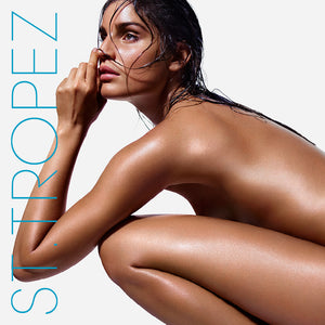 St Tropez Full Body Manual Tan