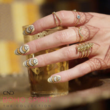 Load image into Gallery viewer, CND Shellac Express Manicure